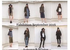 2016.9月展(メール) - コピー